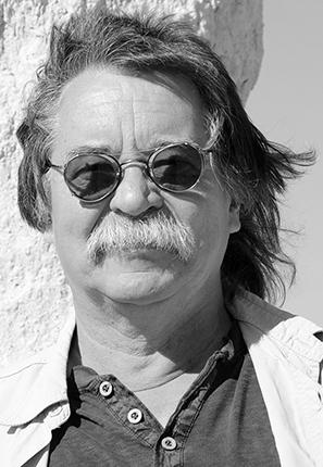 Herbert Siemandel-Feldmann