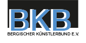 BKB Logo